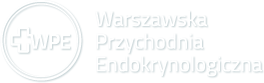Warszawska Przychodnia Endokrynologiczna